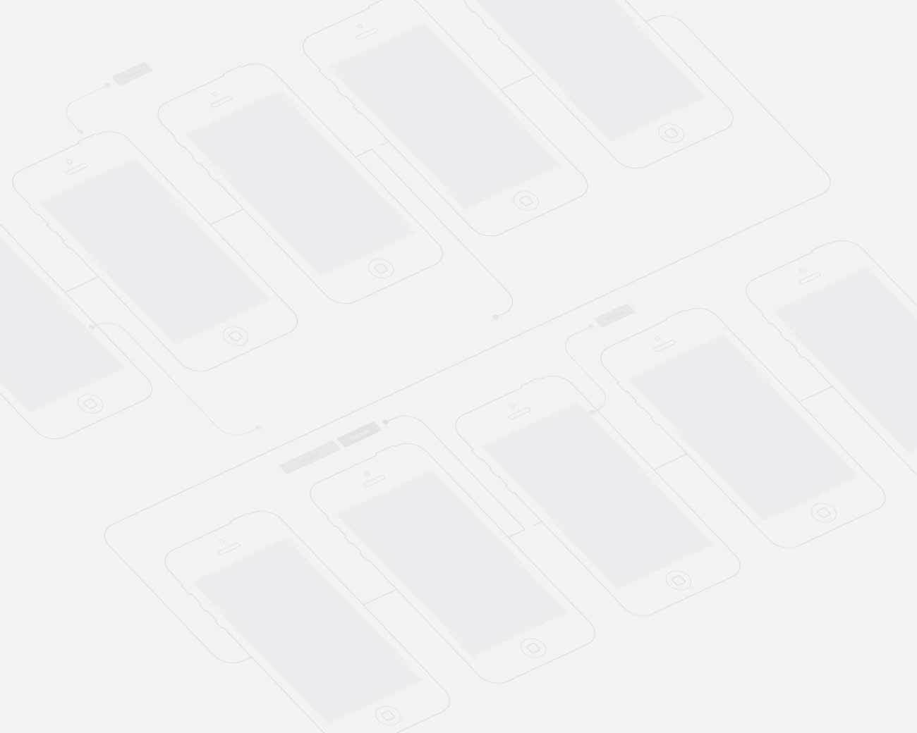 mobile_app_bkgd2_xml