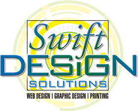 Swift Design Solutions