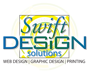 SDS-logo-layers-outter-glow