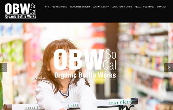 organic-bottle-works