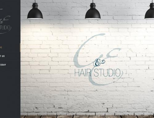 C&E Hair Studio