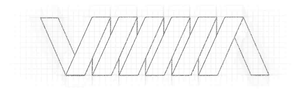logo_creation_1_xml