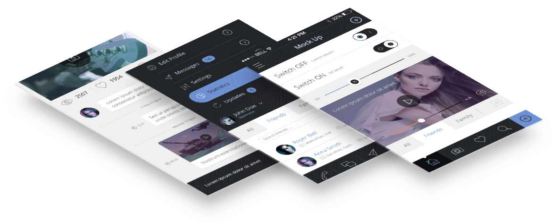 mobile_app_7_xml