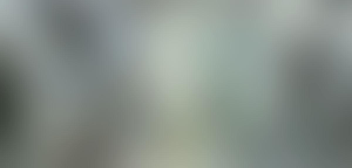 blur_green