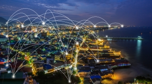 city-connection-at-night-2000px