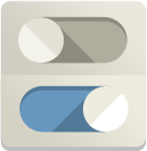icon_interface