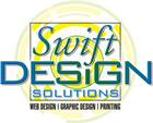 SDS-logo-140px